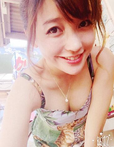 林俊杰向金莎求婚_金莎的微博