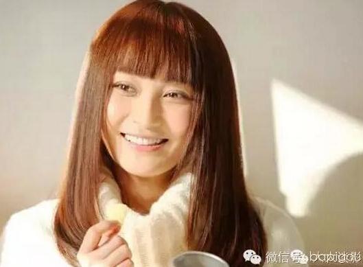 姚笛/姚笛,中国内地女演员。