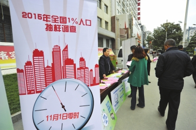 aql抽样标准表_中国人口抽样调查