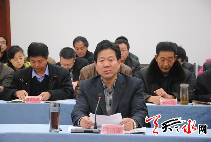 新增就业人口研判_人口普查
