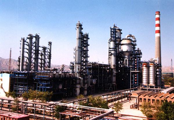 中石化经济总量_中石化加油站图片