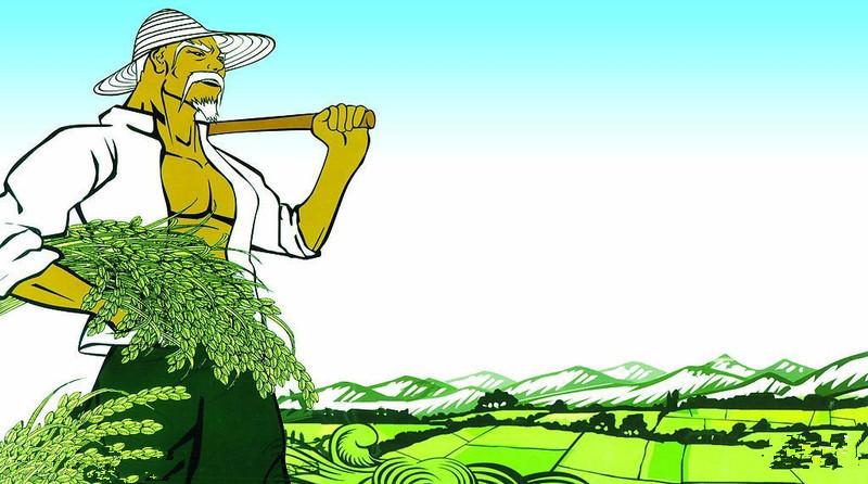动漫 卡通 漫画 设计 矢量 矢量图 素材 头像 800_446
