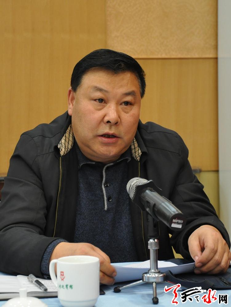 秦州区委常委、宣传部长刘小平.JPG