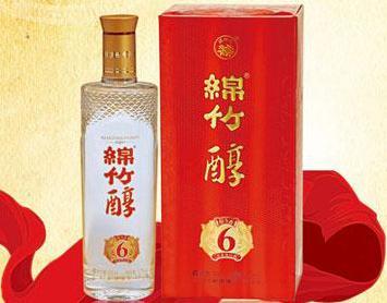 剑南春董事长_剑南春酒图片