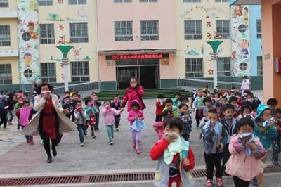 四川人口有多少_崇信县有多少人口