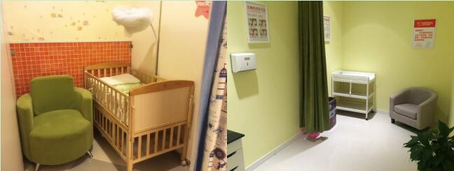 """520全国母乳喂养宣传日 苏宁红孩子门店开辟专门""""母婴室""""   每日甘肃网讯 5月20日,不仅仅是现在风靡网络的""""网络情人节"""",还是""""全国母乳喂养宣传日""""。自1990年5月20日开展第一次中国母乳喂养宣传日以来,至今年,已走过26年,不过它却鲜为人知。   世卫组织建议母乳喂养 妈妈们公共场所哺乳遇尴尬   众所周知,母乳喂养不但安全、经济,而且能增强婴儿免疫力,现在也越来越受到了年轻妈妈的追捧。然而,不少母乳喂养妈妈却表示遭遇过哺乳"""