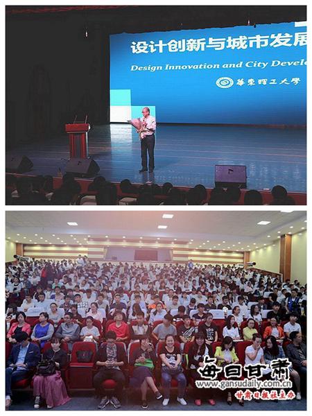 http://www.lzhmzz.com/lanzhouxinwen/144750.html