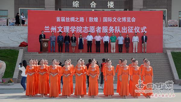 http://www.lzhmzz.com/lanzhoufangchan/140752.html