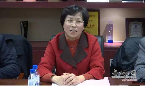 靖远县与九鼎投资等企业签订PPP项目战略合作协议