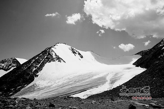 """专访""""地理学诺贝尔奖""""获得者姚檀栋:冰川就是我一生的命运"""