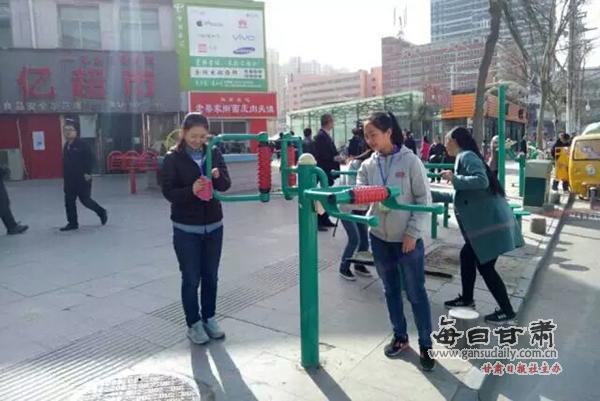 http://www.lzhmzz.com/lanzhoulvyou/135940.html