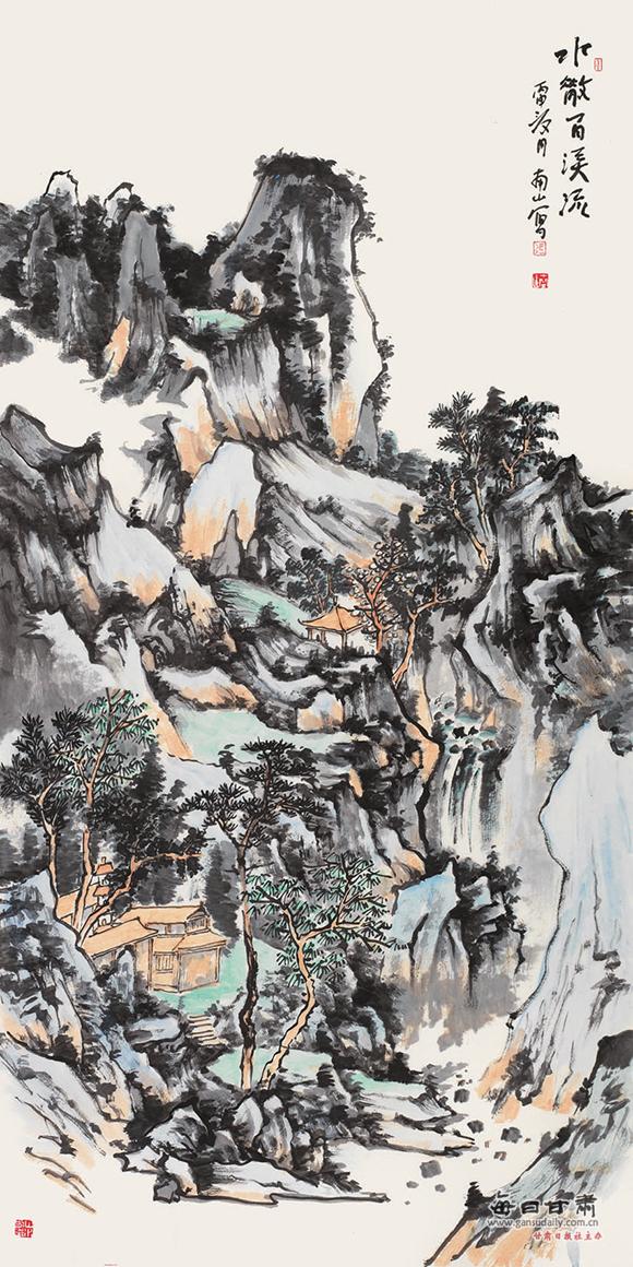 甘肃陇西人,毕业于兰州大学,2003年为北京大学访问学者,2004年进修于