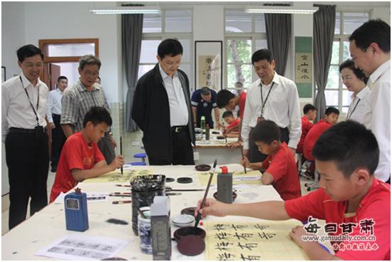 恒大每年净投入1亿打造足校 助力中国足球水
