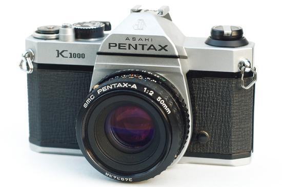 十部高性价比胶片相机推荐