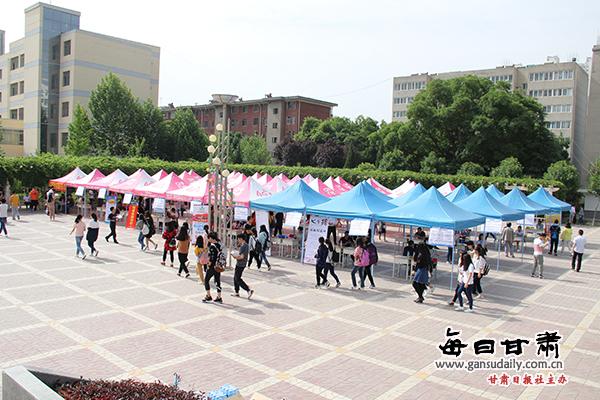 http://www.lzhmzz.com/dushujiaoyu/50183.html