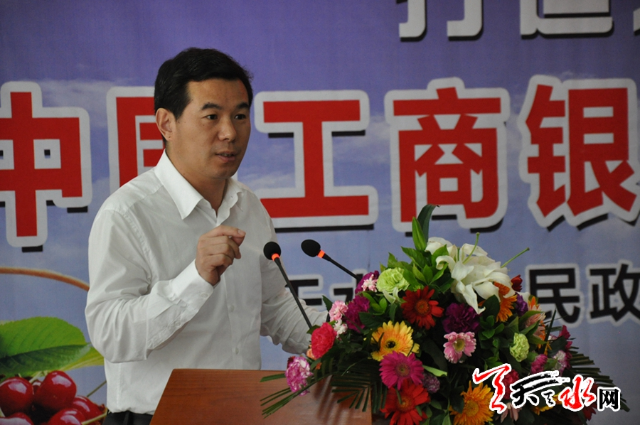 2019工程经济精讲冯斌_语重心长地讲了掏心窝的话.他希望青