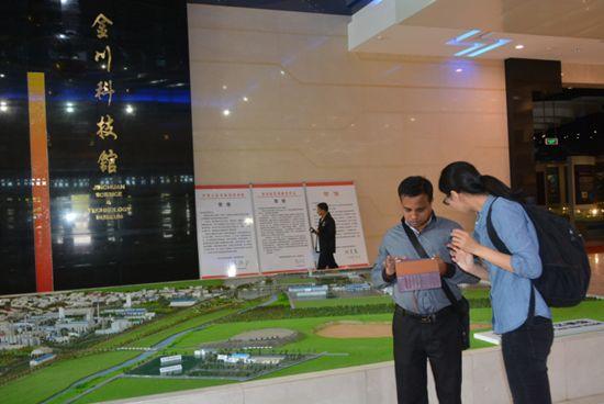 精神文明建设提升金昌城市品质