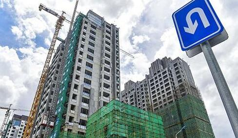 多地调控升级 房地产去投资化趋势明显