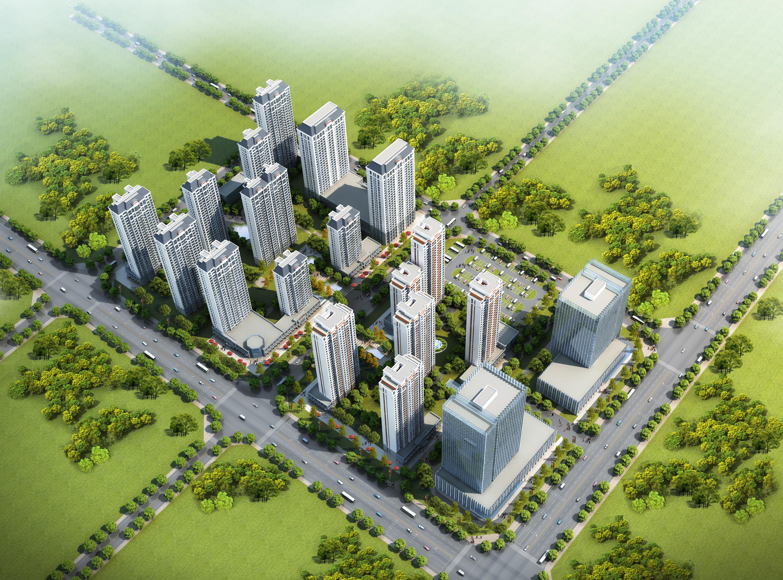 甘肃省建筑设计院三所所长王璐华东理工工业设计