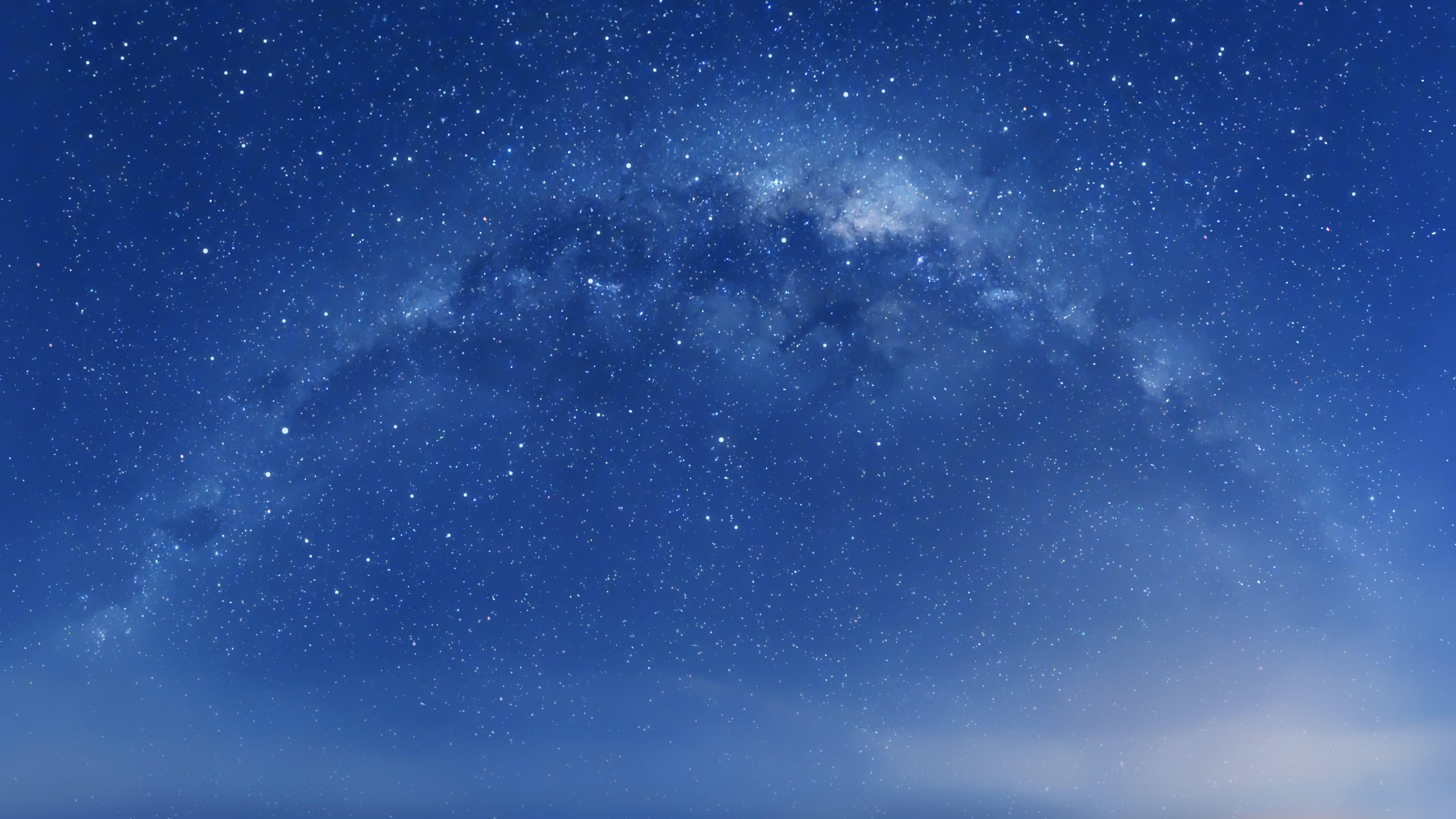 背景 壁纸 皮肤 设计 矢量 矢量图 素材 星空 宇宙 桌面 5120_2880