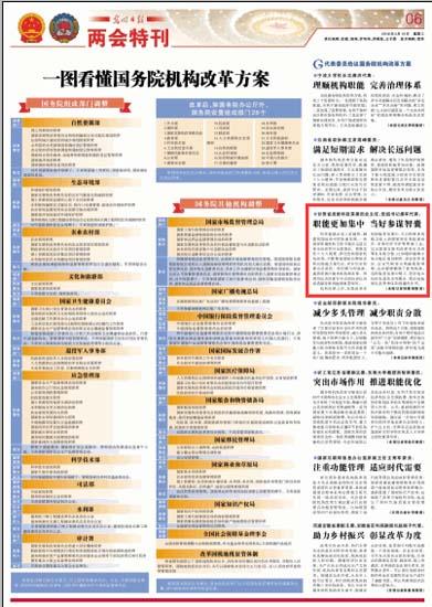 甘肃省发展和改革委员会主任、党组书记康军代