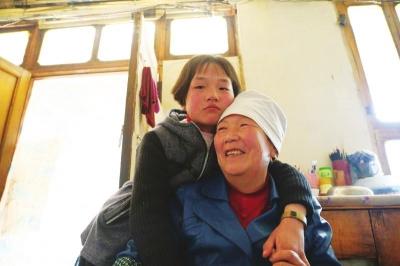 永登返乡创业夫妻带领村民致富的故事