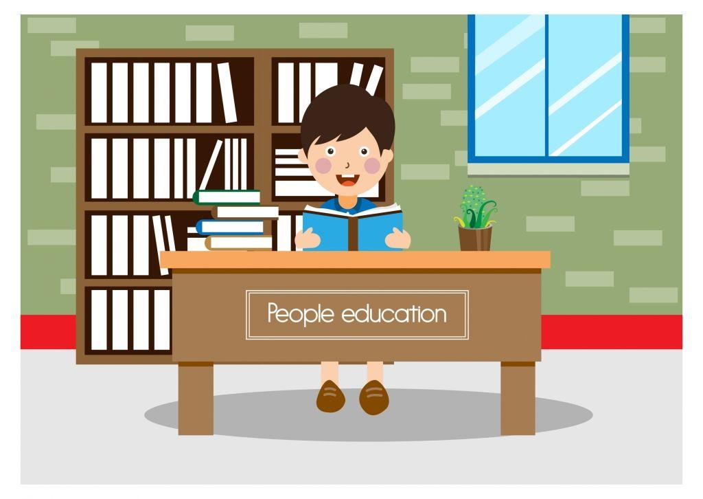 加大投入,办好人民满意的教育