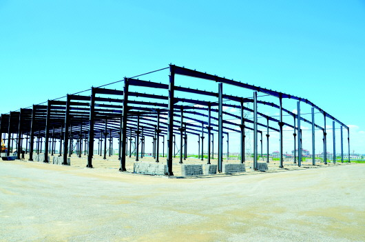 金塔GDP_金塔县经济社会发展亮点纷呈