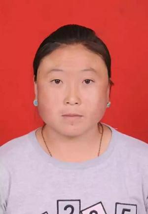 第六届甘肃省道德模范候选人事迹——助人为乐模范候选人 妹妹