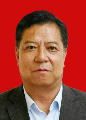 第六届甘肃省道德模范候选人事迹——助人为乐模范候选人 阮全喜