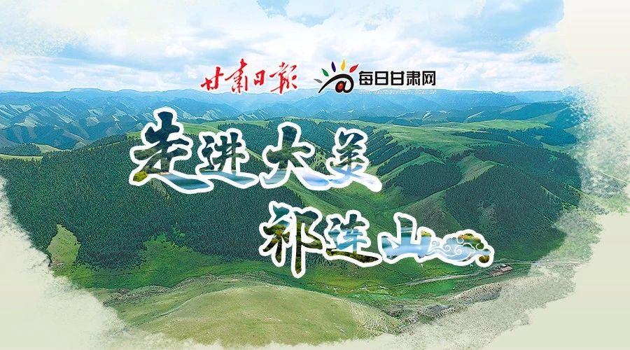 "H5丨让""绿色水库""永葆活力"