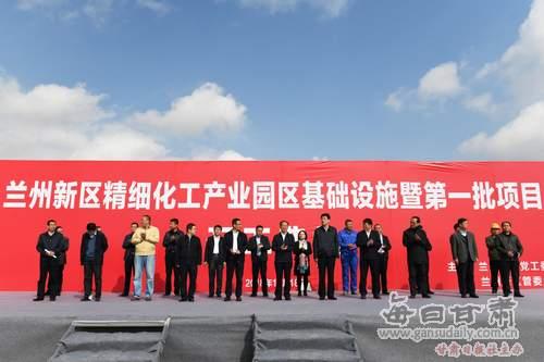 http://www.zgmaimai.cn/huagongkuangchan/129625.html