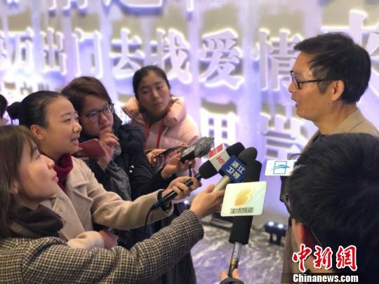 弄潮杯2018年度人民文学奖揭晓王蒙刘心武麦家等获奖