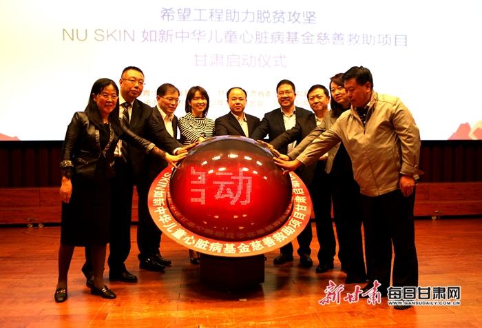 /yuleshishang/115064.html