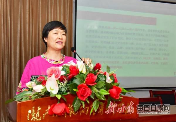 http://www.shangoudaohang.com/zhengce/144854.html