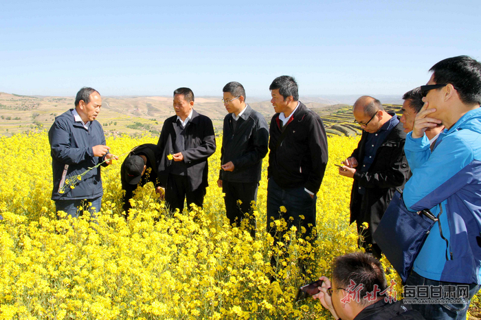 http://www.edaojz.cn/caijingjingji/129680.html