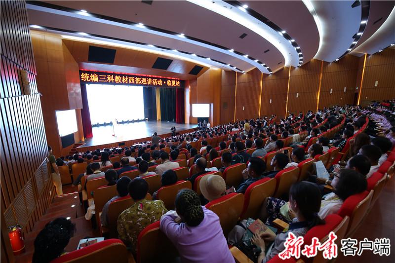 http://www.ysj98.com/jiankang/1282318.html