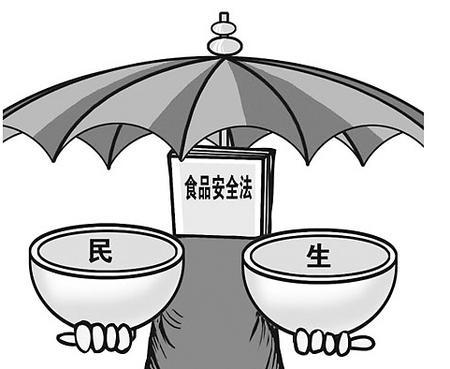 【看点】守护老百姓舌尖上的安全——永登县筑牢县域群众饮食用药安全防线
