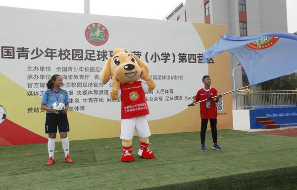 http://www.zgqhl.cn/wenhuayichan/14796.html