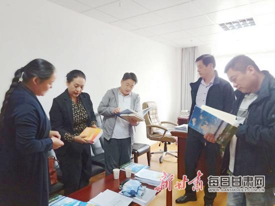 http://www.edaojz.cn/difangyaowen/177906.html