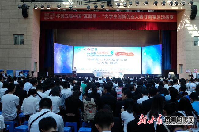 http://www.edaojz.cn/caijingjingji/178356.html