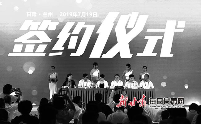 http://www.edaojz.cn/tiyujiankang/182004.html