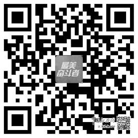 http://www.edaojz.cn/loushifangchan/182015.html