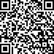 2019年阳光助学活动助学金发放暨励志报告会将于8月19日举行