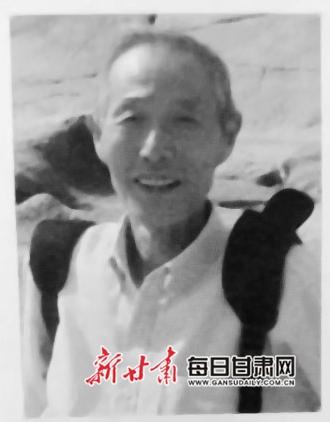《75秒赛车怎么买》【兰州故事】教育家刘古愚,兰州一中创办往事