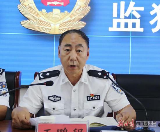 http://garyesegal.com/jiaoyuwenhua/1833248.html