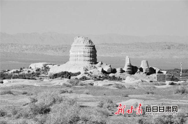 http://www.zgqhl.cn/qinghaixinwen/21547.html
