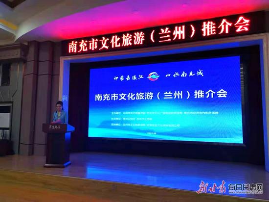http://www.ncchanghong.com/tiyuhuodong/13736.html