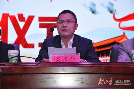 http://www.edaojz.cn/yuleshishang/274279.html