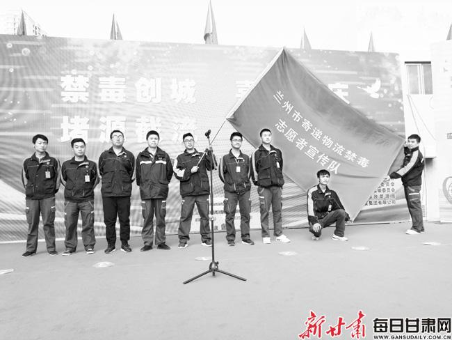 http://www.lzhmzz.com/dushujiaoyu/42880.html